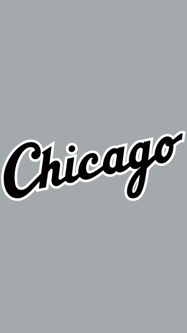 Chicago White Sox 1991 Chisox Pinterest Chicago White Sox