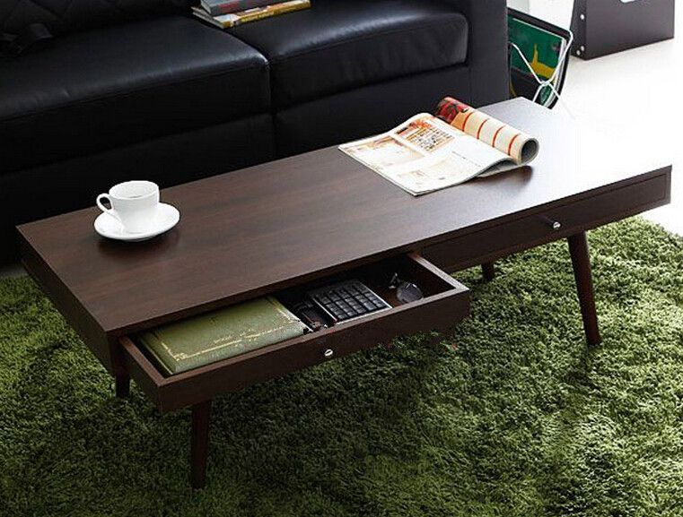 Best Find More Coffee Tables Information About Modern Center 400 x 300