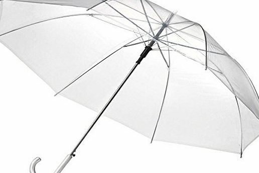 Etopfashion Manual Rain Sun Parasol Clear Golf-Sized Transparent Dome Umbrella No description (Barcode EAN = 8885315328658). http://www.comparestoreprices.co.uk/december-2016-week-1/etopfashion-manual-rain-sun-parasol-clear-golf-sized-transparent-dome-umbrella.asp
