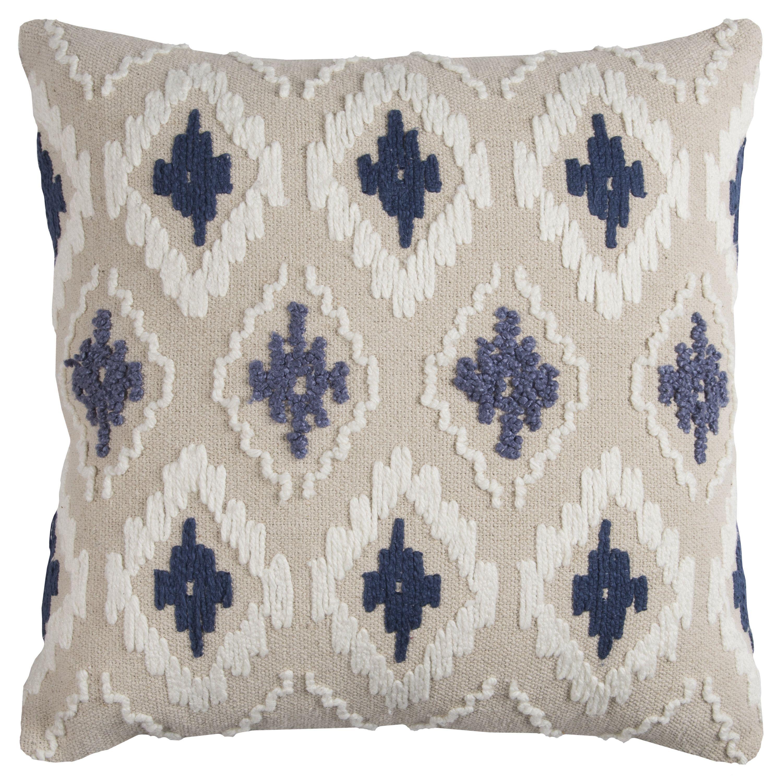 Amazing Bungalow Rose Baca Pillow Cover In 2019 Pillows Pillow Inzonedesignstudio Interior Chair Design Inzonedesignstudiocom