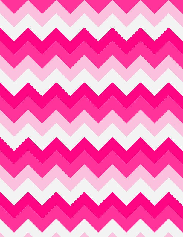 chevron on pinterest pink chevron wallpaper chevron