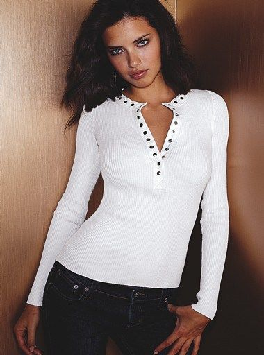 Cute Top Clothes Tops Blouses Sweaters Pinterest Adriana
