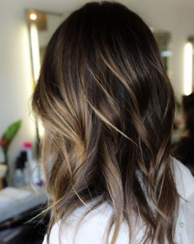 30 Popular Sombre Ombre Hair For 2018 Page 7 Of 20 Peekaboo