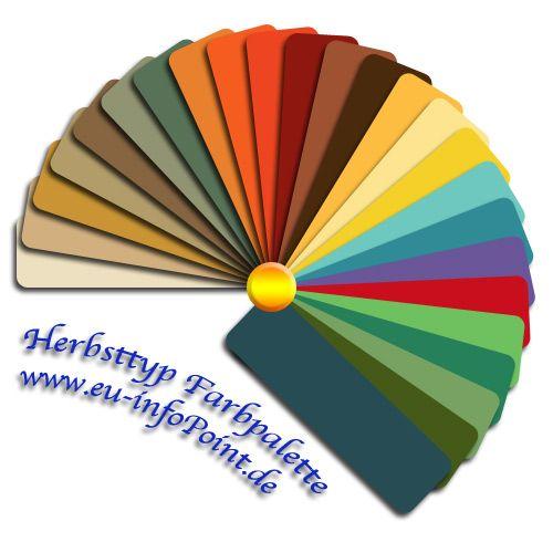 eine farbpalette f r den herbsttyp farben pinterest farbpaletten herbsttyp farben und farben. Black Bedroom Furniture Sets. Home Design Ideas