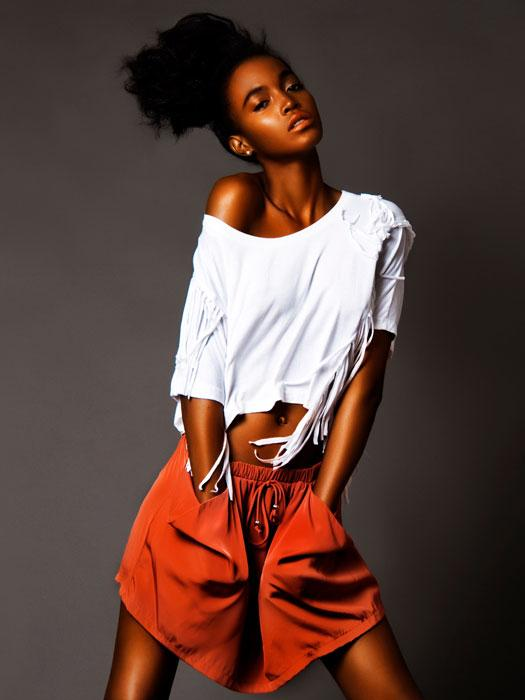 South Africa's Most Fashionable  #fashion #africa  http://southafricasmostfashionable.tumblr.com/post/36489013322#