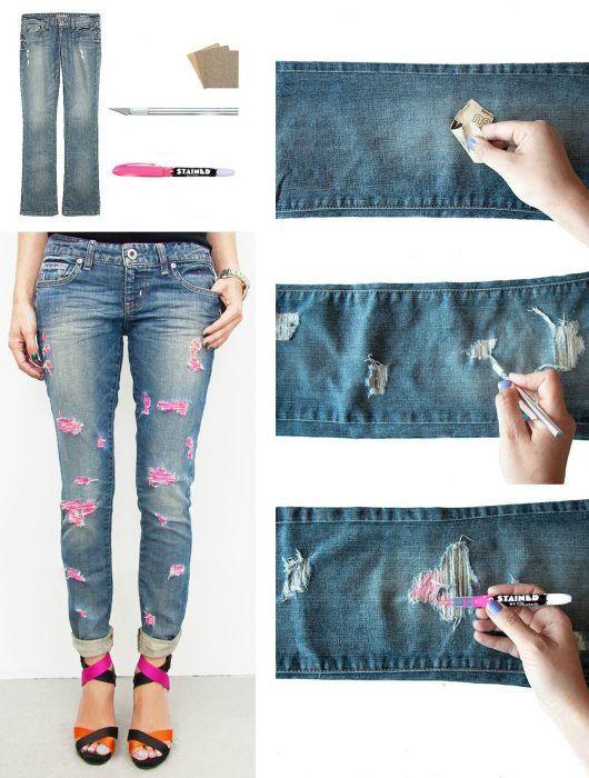 Photo of #darles #De #especial #favoritos #impresionantes #Jeans