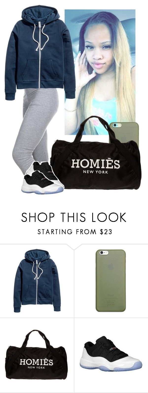 """Sleepover at Ariana's crib //Mia ❤️"" by xglodollx ❤ liked on Polyvore featuring Native Union, Reason and Retrò"