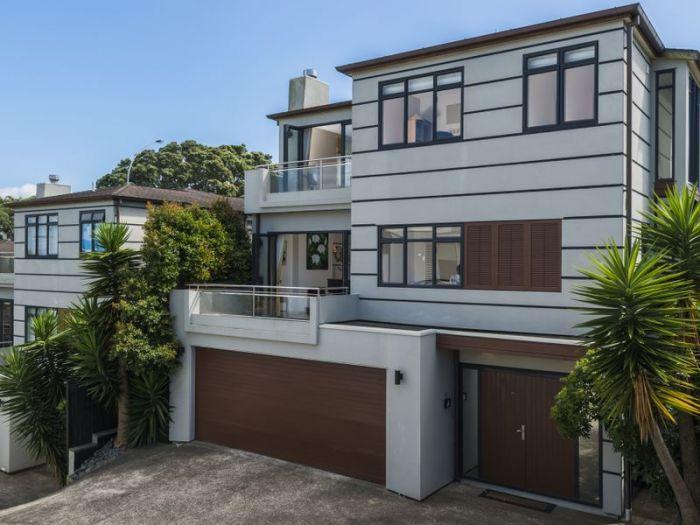 Pin On 644 Mt Eden Road Mount Eden Auckland Property Management Auckland Www Rentmyproperty Co Nz