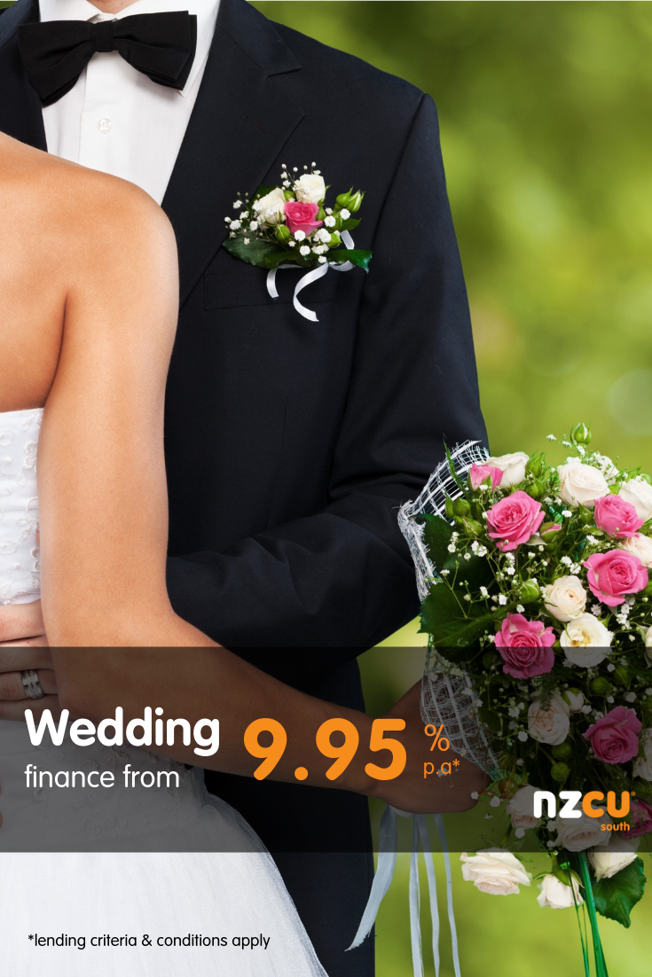 Needing Finance For Your Big Day Make Your Wedding Day Perfect With Specialised Wedding Finance Available From 9 9 With Images Wedding Finances Need A Loan Personal Loans