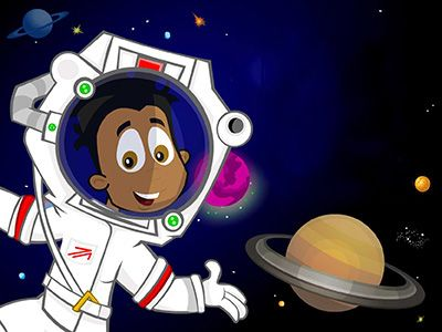 Space is a huge subject!  Our Topical Resources on the theme include a wealth of information on the planets and space travel to harness your pupils' natural enthusiasm for space and help them understand what scientists have discovered so far. http://www.educationcity.com/uk/topicals/topical-printables/2014-mar/space #EducationCity