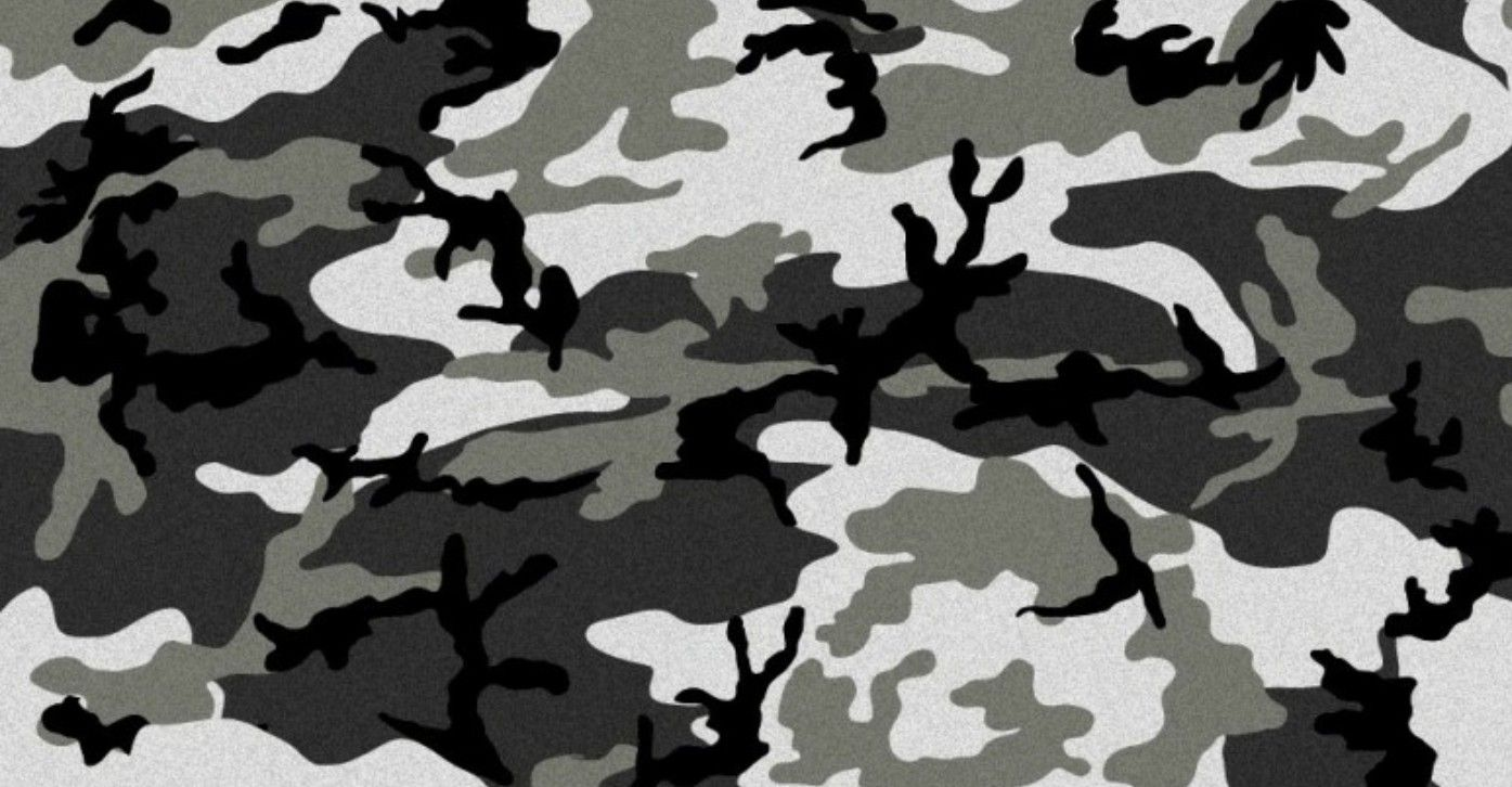 Camouflage New Urban - Armed Forces Design in 2020   Camo patterns, Camo  wallpaper, Camouflage