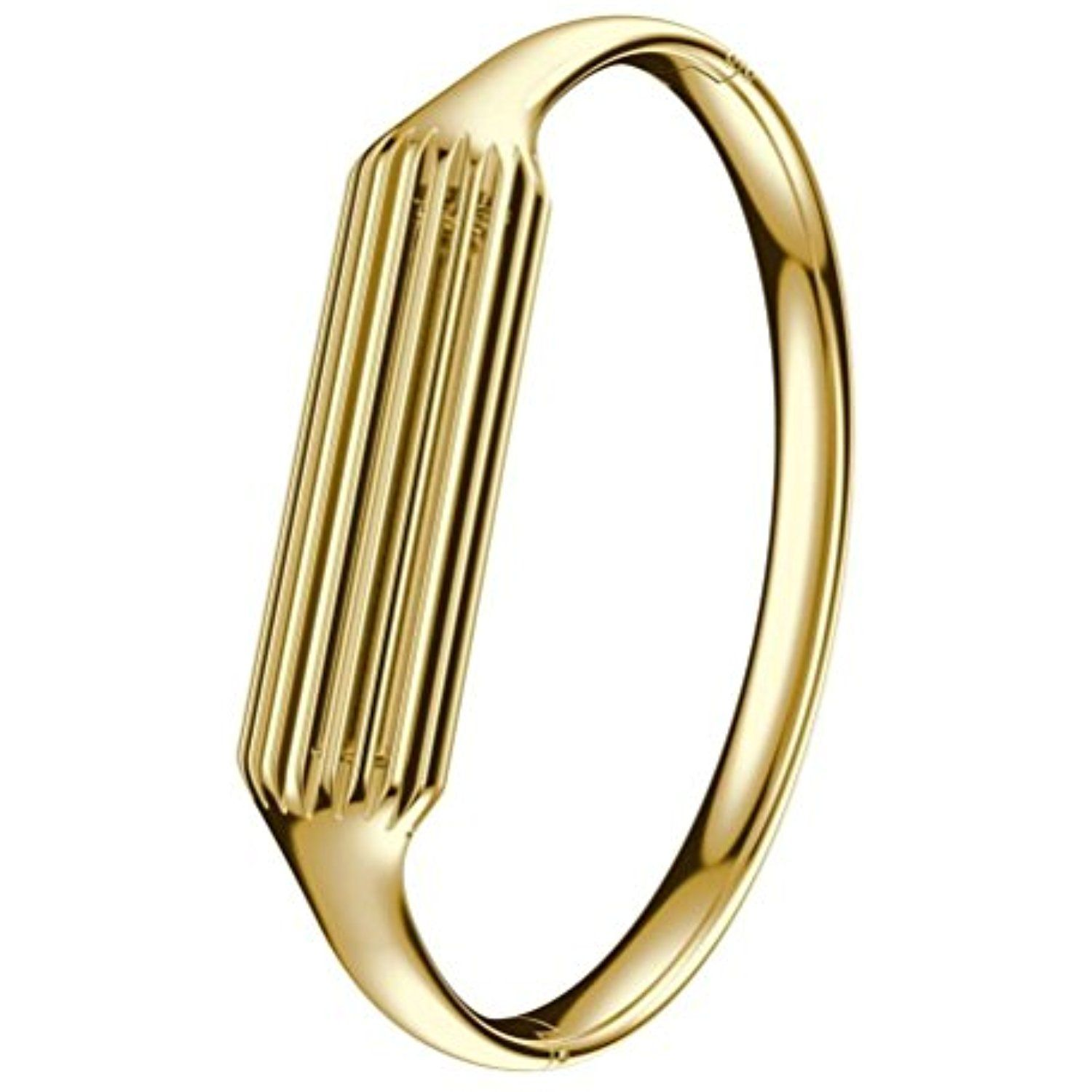 Elobeth for fitbit flex bands fashion accessory bangle for fitbit