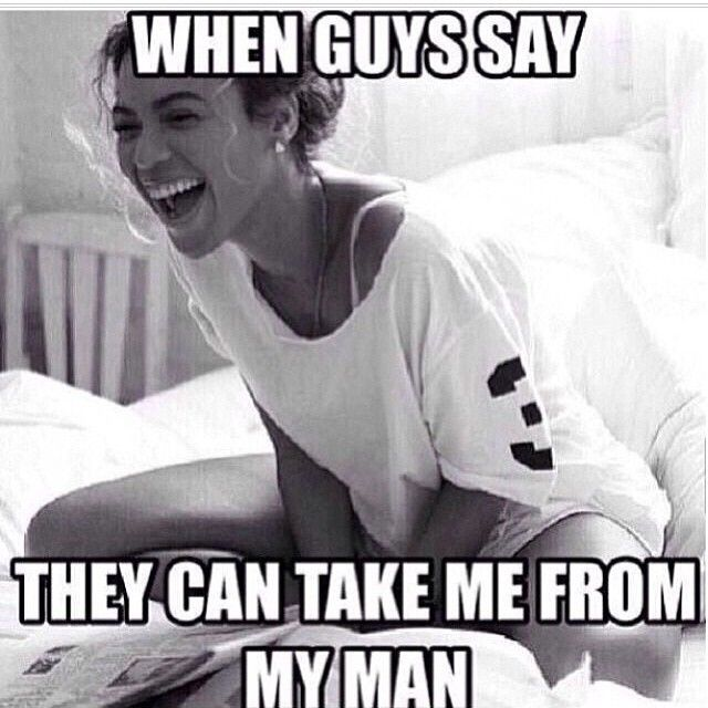 Pin By Keke Brown On Sometimes You Have To Let Em Know Funny Memes For Him Love Memes For Him Funny Love Jokes