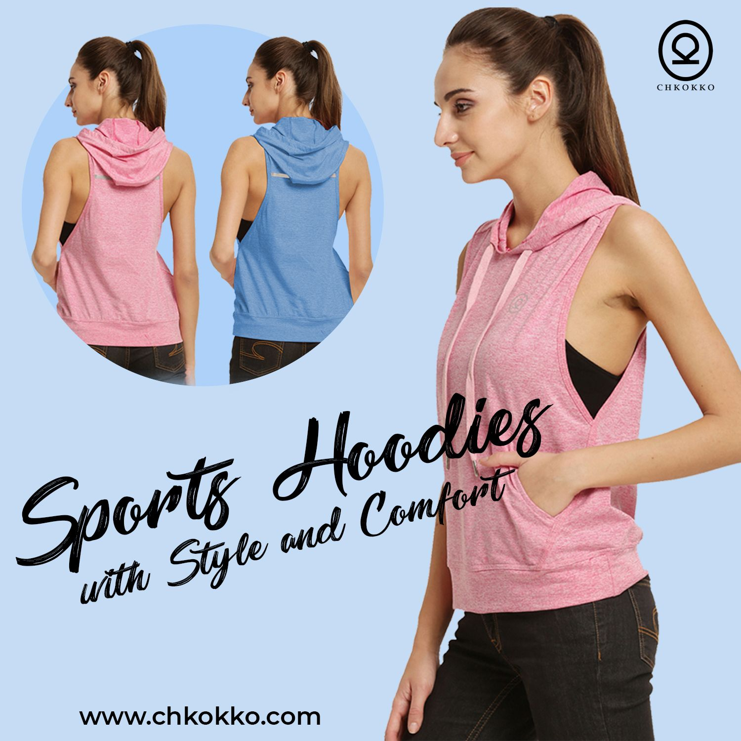 ed3f8b53fe4 Get incredible deals on hoodies for Women. Check my more work on youtube   Creative
