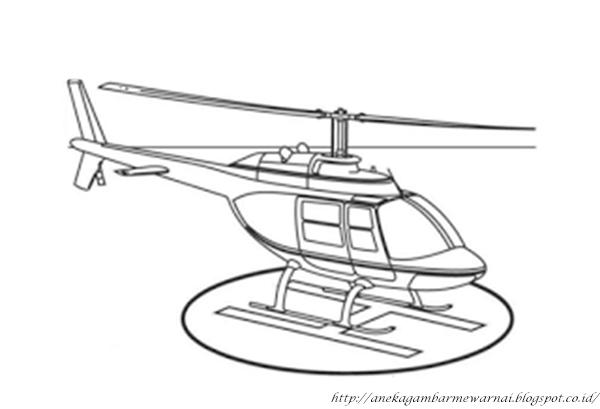 Epingle Sur Helikopter