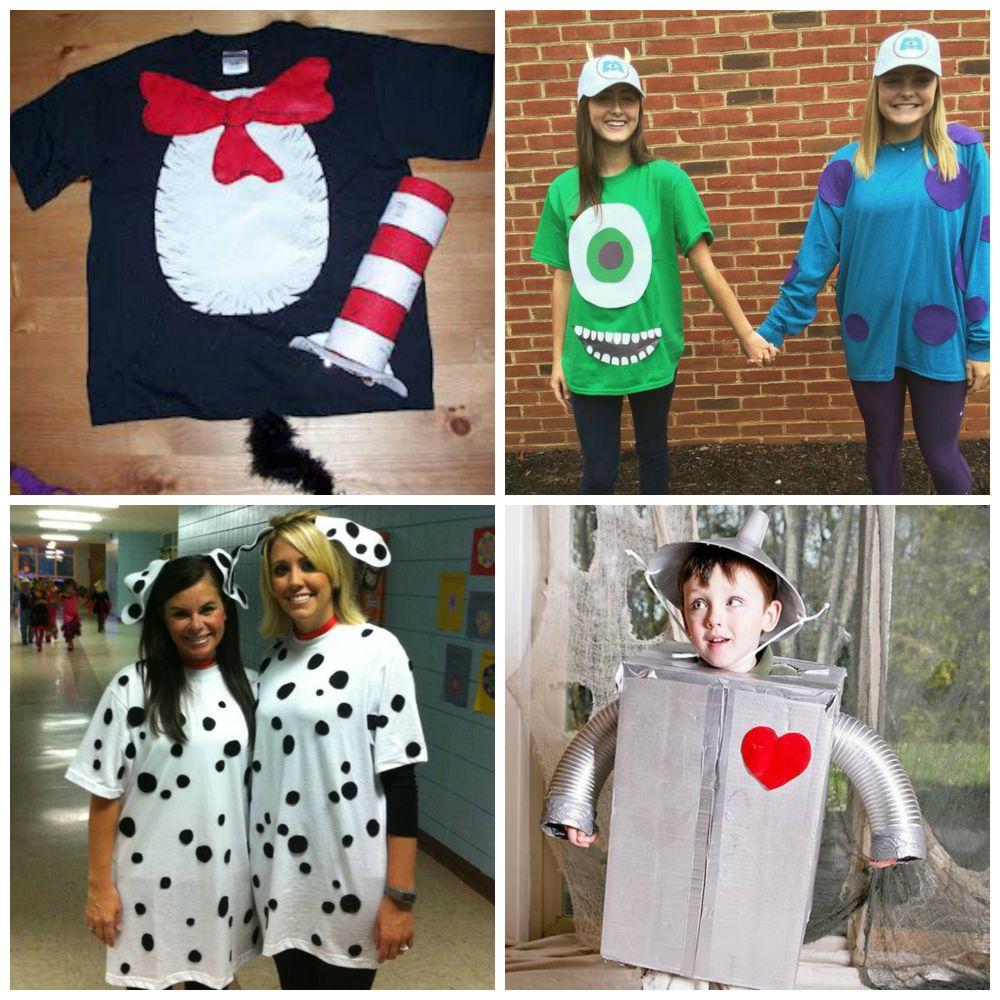 21 Last Minute Diy Book Week Dress Ups For Kids Clean Eating With Kids Easy Book Week Costumes Book Week Costume Book Week