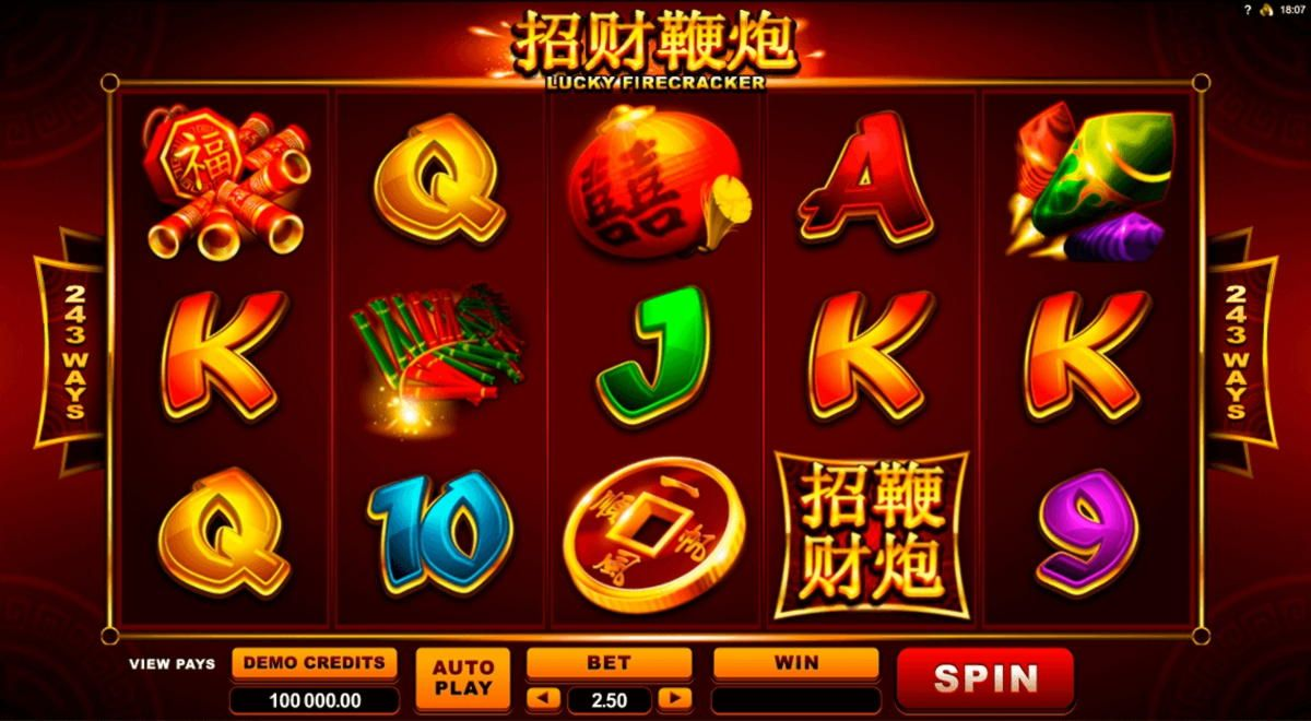 Spiele Mountain Song Quechua - Video Slots Online