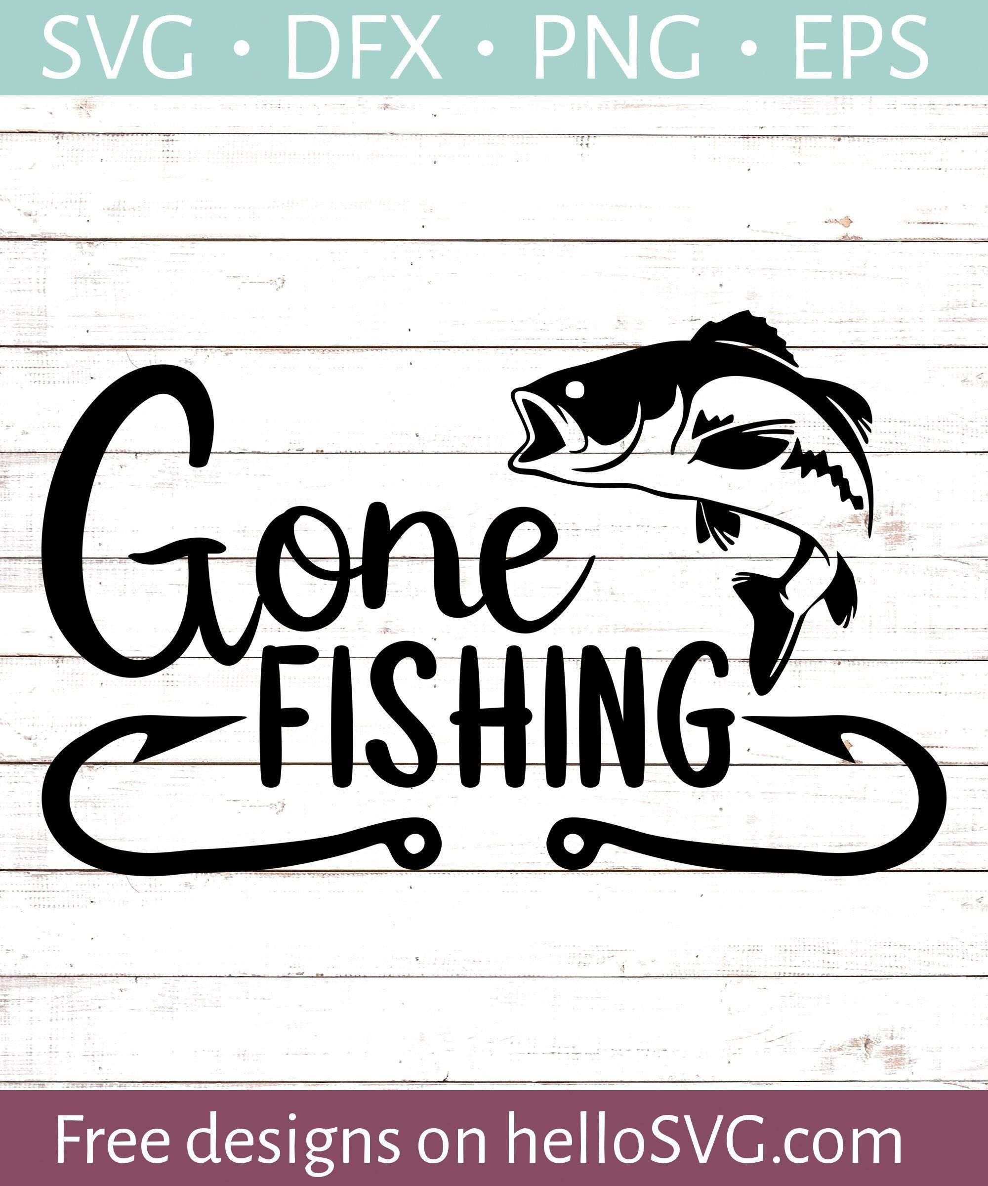 Download Fishing Svg Eps Cut File Keepin It Reel Fishing Quote Digital Art Collectibles Delage Com Br