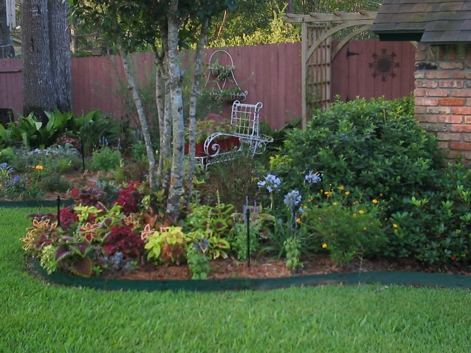 Landscaping | Small backyard landscaping on Backyard Landscaping Companies Near Me id=44576