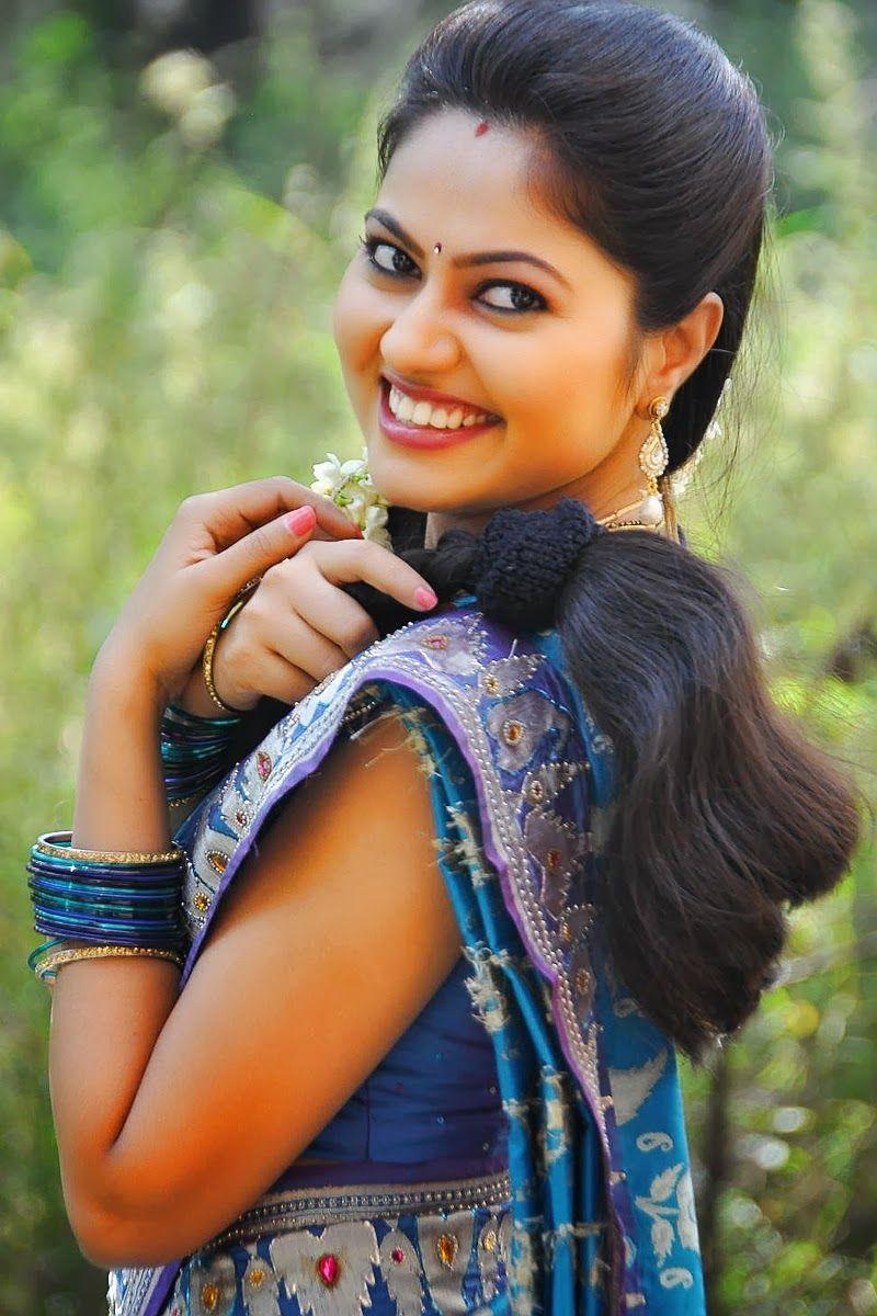 Xxx indian tv actress-4742