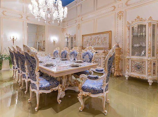 Italian Furniture Online Sur Instagram Italianfurnitureonline Riyadh Kazakhstan Nyc Milan London Iran Abuja Newyork Italianfu En 2020 Design Moderne Moderne