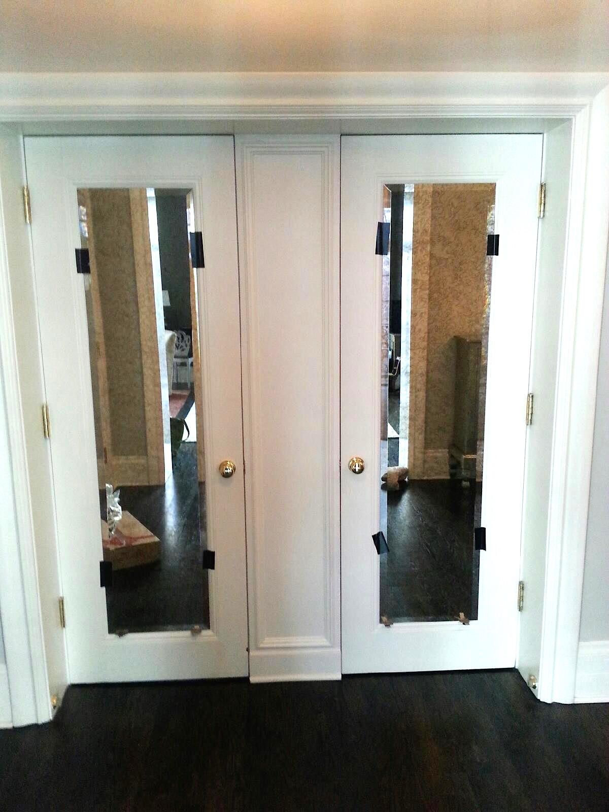 Custom Framed Mirrors with regard to proportions 1200 X 1600 ...