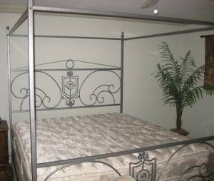 Like This Remodel Bedroom Home Decor Bedroom