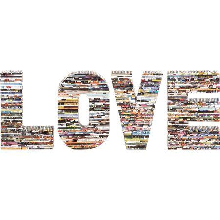 Google Image Result for https://secure.common.josscdn.com/lf/53/hash/16282/6381929/1/UMA-Enterprises-Montpelier-Love-Wall-Art.jpg