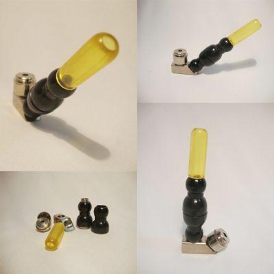 Pipe Transversal?? Como?? Isso mesmo, um pipe transversal e além disso vocÊ pode colocar ele na vertical, se liga ai http://www.lojaefeito.com.br/produtos.php?catid=18=49