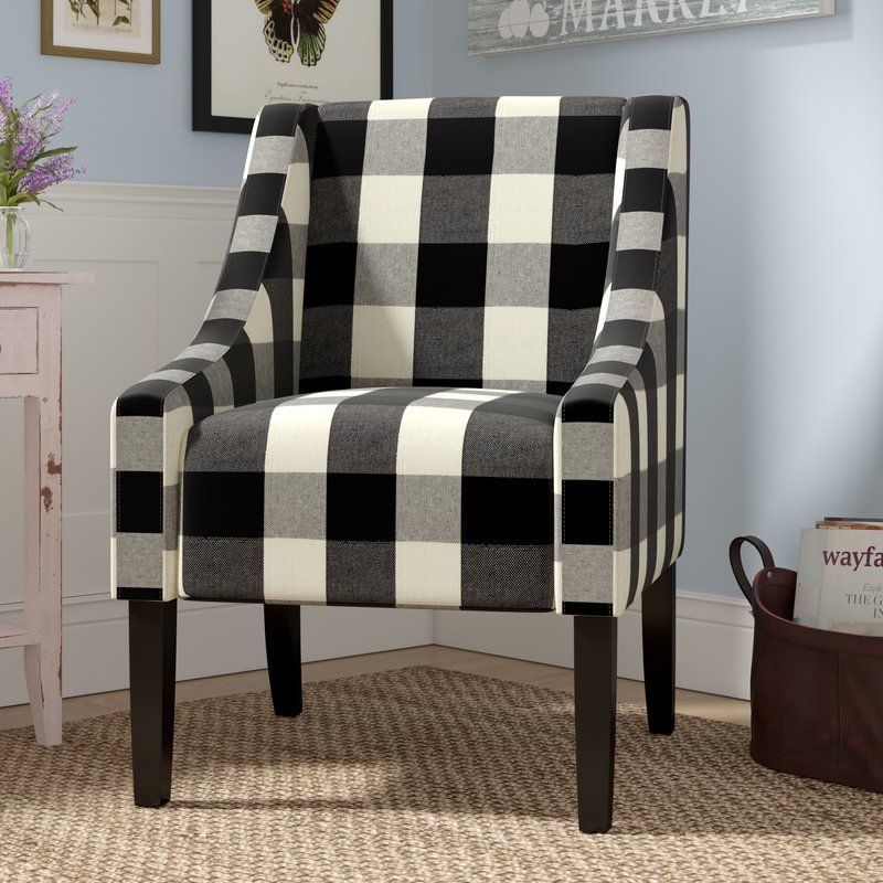 36++ Laurel foundry furniture ideas