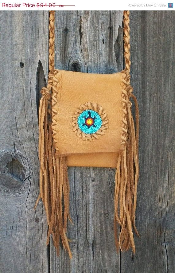 """What it""""s all about...Etsy Handmade! by Julie Burkett on Etsy"""