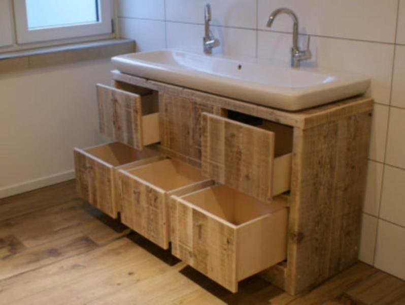 Mobel Wohnzimmer Schlafzimmer Kuche Uvm Jetzt 10 Rabatt Badezimmer Badezimmer Rustikal Mobel Wohnzimmer