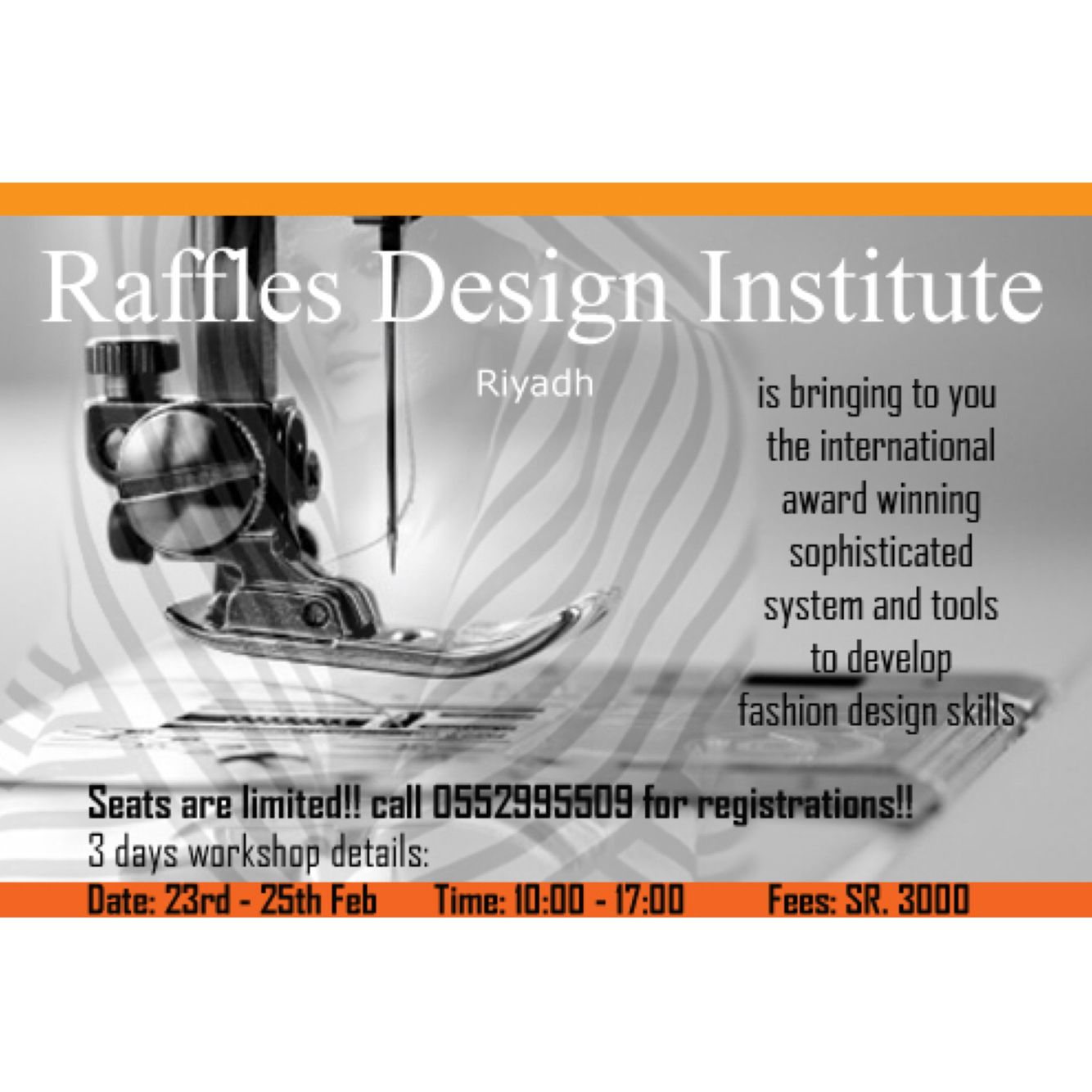 Get A Certificate In Fashion Design Basics From Telestia System 3 Days Comprehensive Course Introducing 1 Fashion T Design Skills Design Raffle