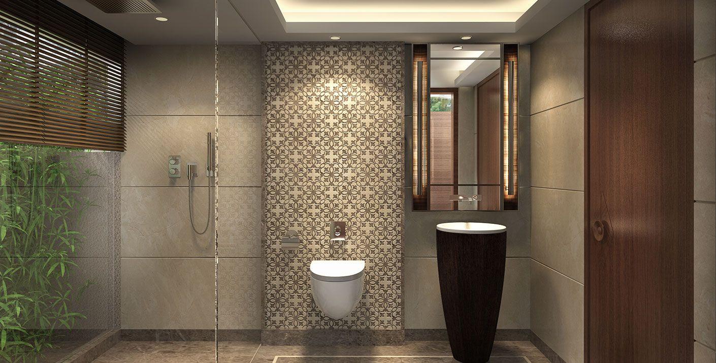 Studio Hba Hospitality Designer Best Interior Design Hotel Design 5 Star Hotel Designers Award Winning Hospita Design India Design Hospitality Design