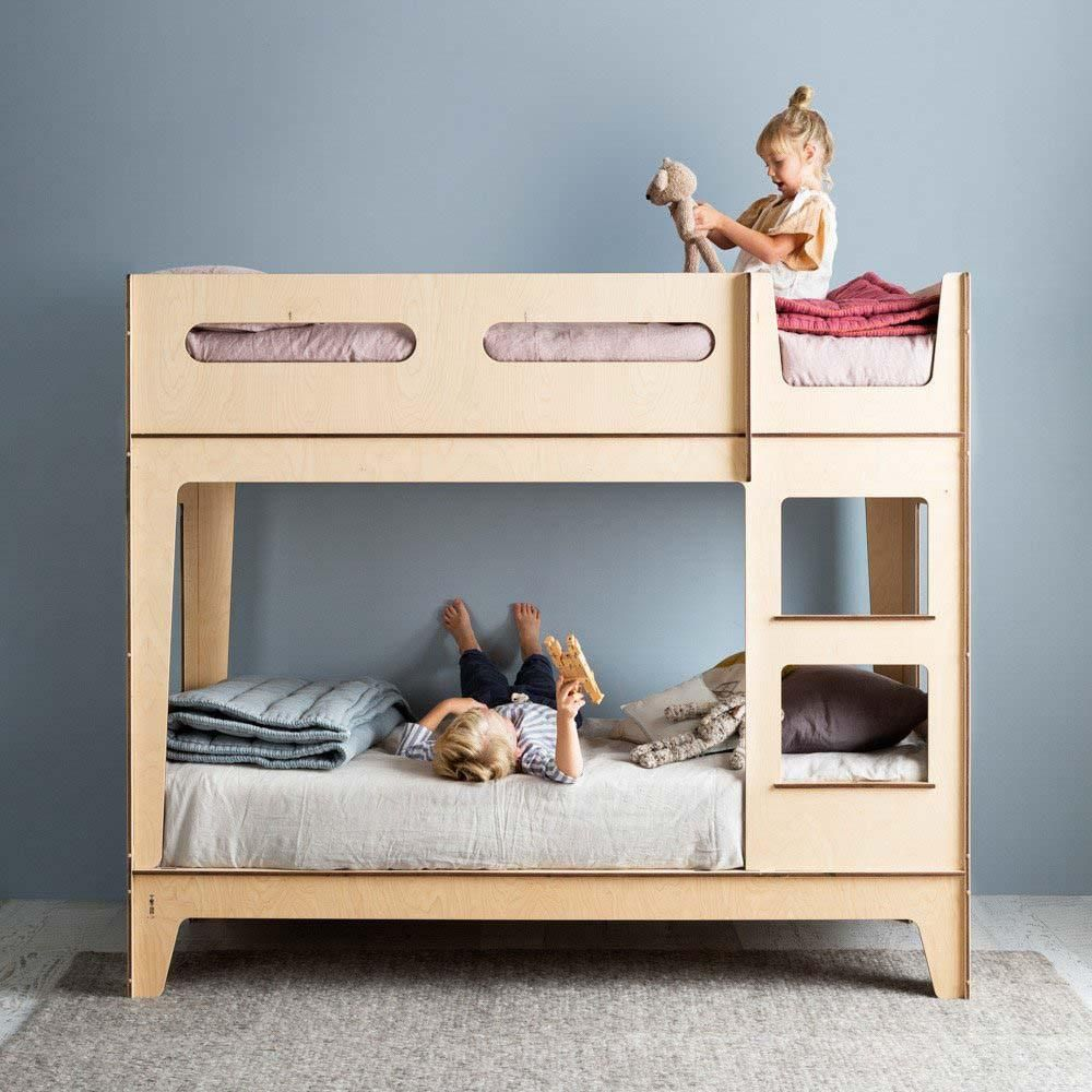 Avaroom Letto A Castello.Castello Bunk Bed In 2019 255hrd Adult Bunk Beds Bunk Beds