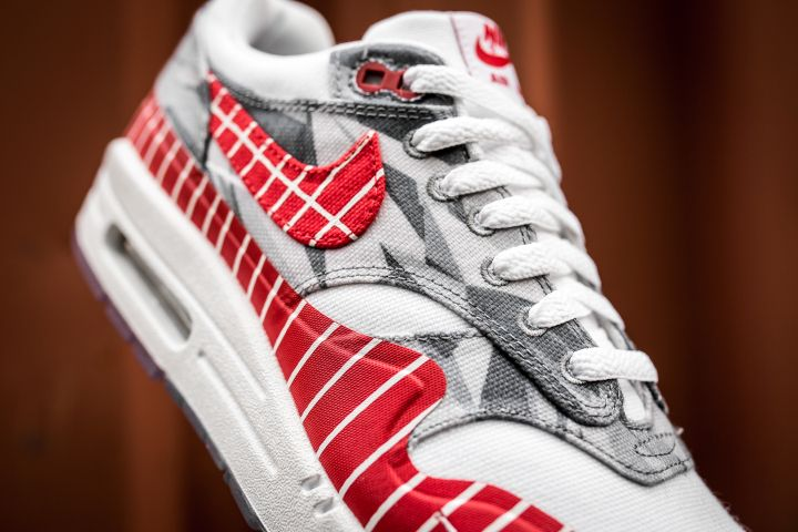 06e17394742f Don t Sleep On The Nike Air Max 1 LHM Wasafu Nomad