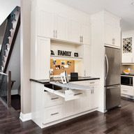 Not a Big Cook? These Fun Kitchen Ideas Are for You