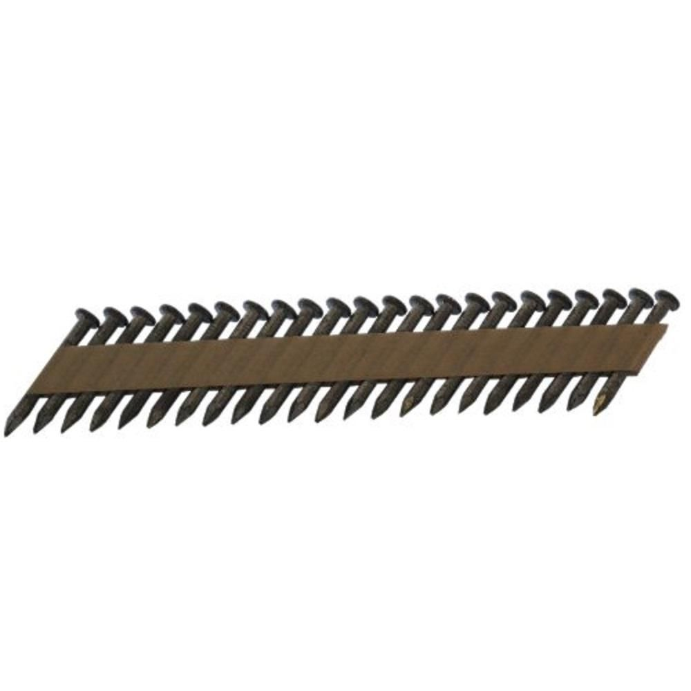 Simpson Strong Tie 10d 1 1 2 In Strong Drive 33 Scn Smooth Shank Connector Nails 500 Pack Stainless Steel Nails Paper Tape Nail Prices