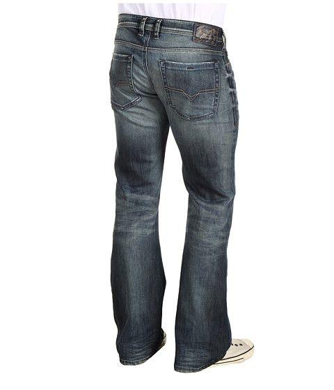 les 25 meilleures id es de la cat gorie diesel zathan sur pinterest hommes jeans bootcut. Black Bedroom Furniture Sets. Home Design Ideas