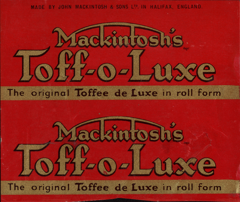 toff-o-luxe