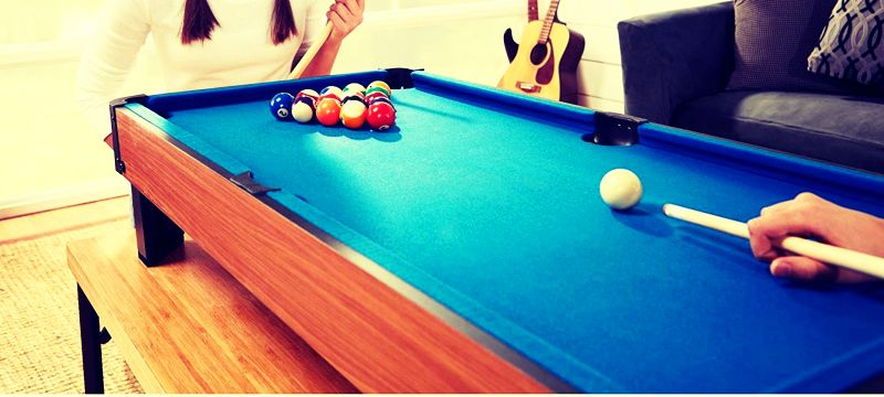 The Best Mini Pool Table A Complete Guide Mini Pool Table Pool