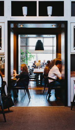 Miller Union Restaurants Pinterest Restaurant Atlanta And