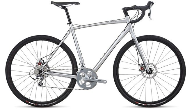 The 100 Best Touring Bicycles The 100 Most Popular Touring Bikes Touring Bicycles Bicycle Touring Bike