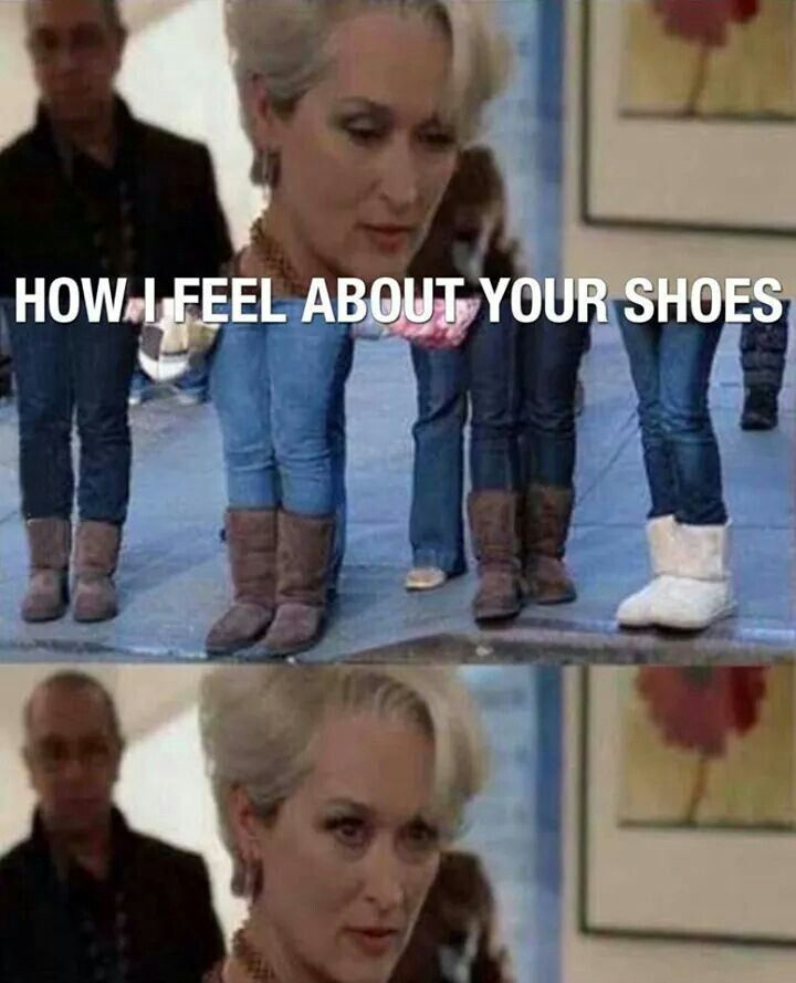 prada shoes funny gravestone quotes jokes and pictures