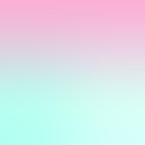 colorful gradient 31832