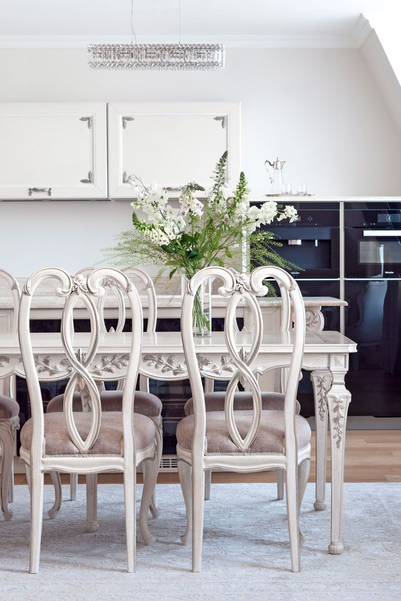 Attirant Kitchen Details   Luxury Custom Made Furniture By Savio Firmino | Photo U0026  Styling By Babette