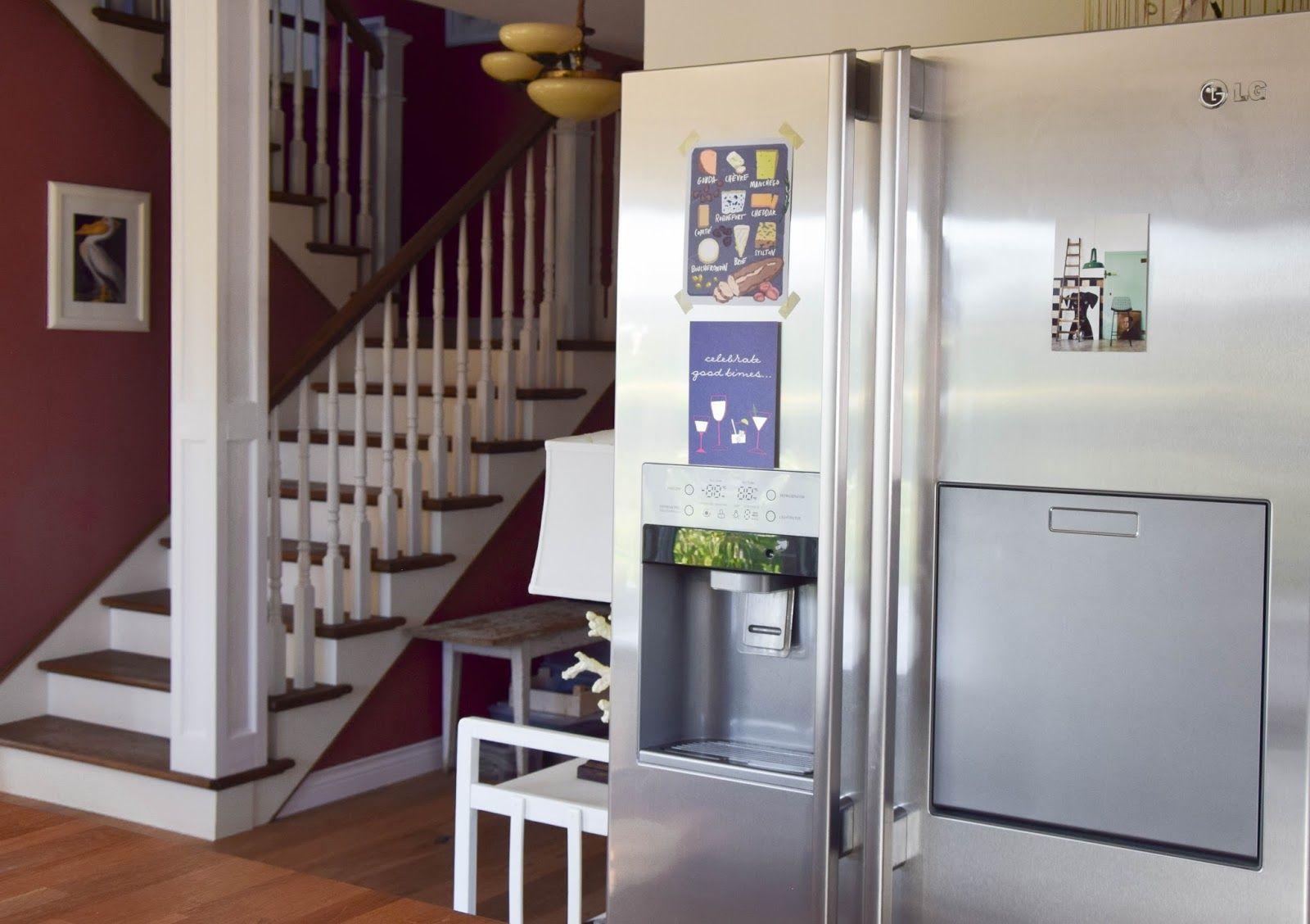 Wohnzimmer Kühlschrank ~ Ich und mein kühlschrank oder kennt ihr kühlschrank tetris
