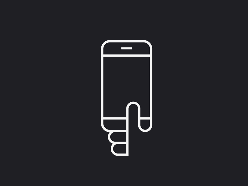 Hold My Phone Hand Holding Phone Thumbs Up Drawing Thumbs Up Icon