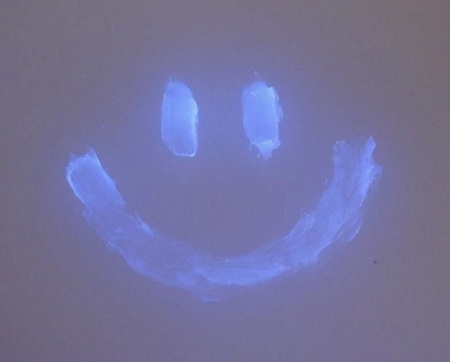 Know The Chemical Composition Of Petroleum Jelly Diy Black Light