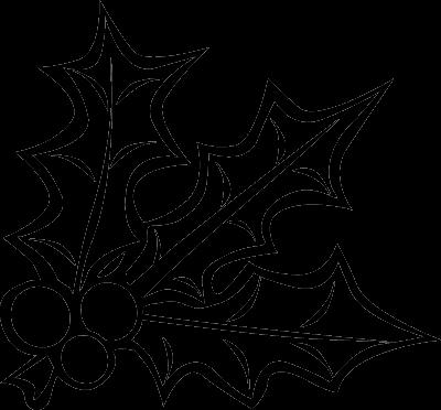 colring picturs of mistletoecom mistletoe coloring page coloringcom